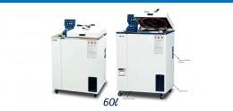 LAC 5065SP