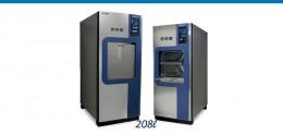 LAC 6205SP